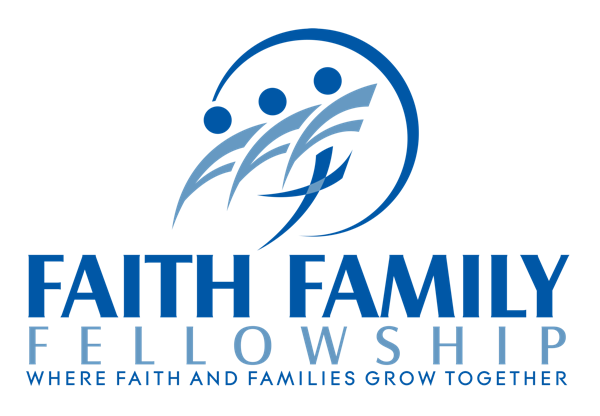 Faith Family Fellowship