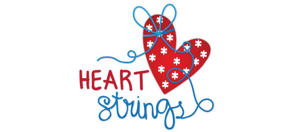Heartstrings Game Night | Faith Family Fellowship